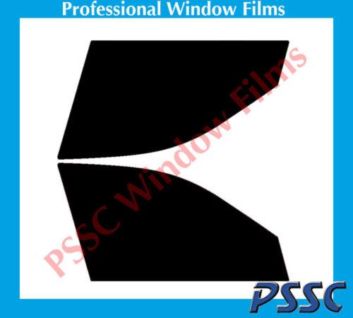 AUTO FILM MG ZT SALOON 01-04 70/% FRONT PRE CUT CAR WINDOW TINT KIT