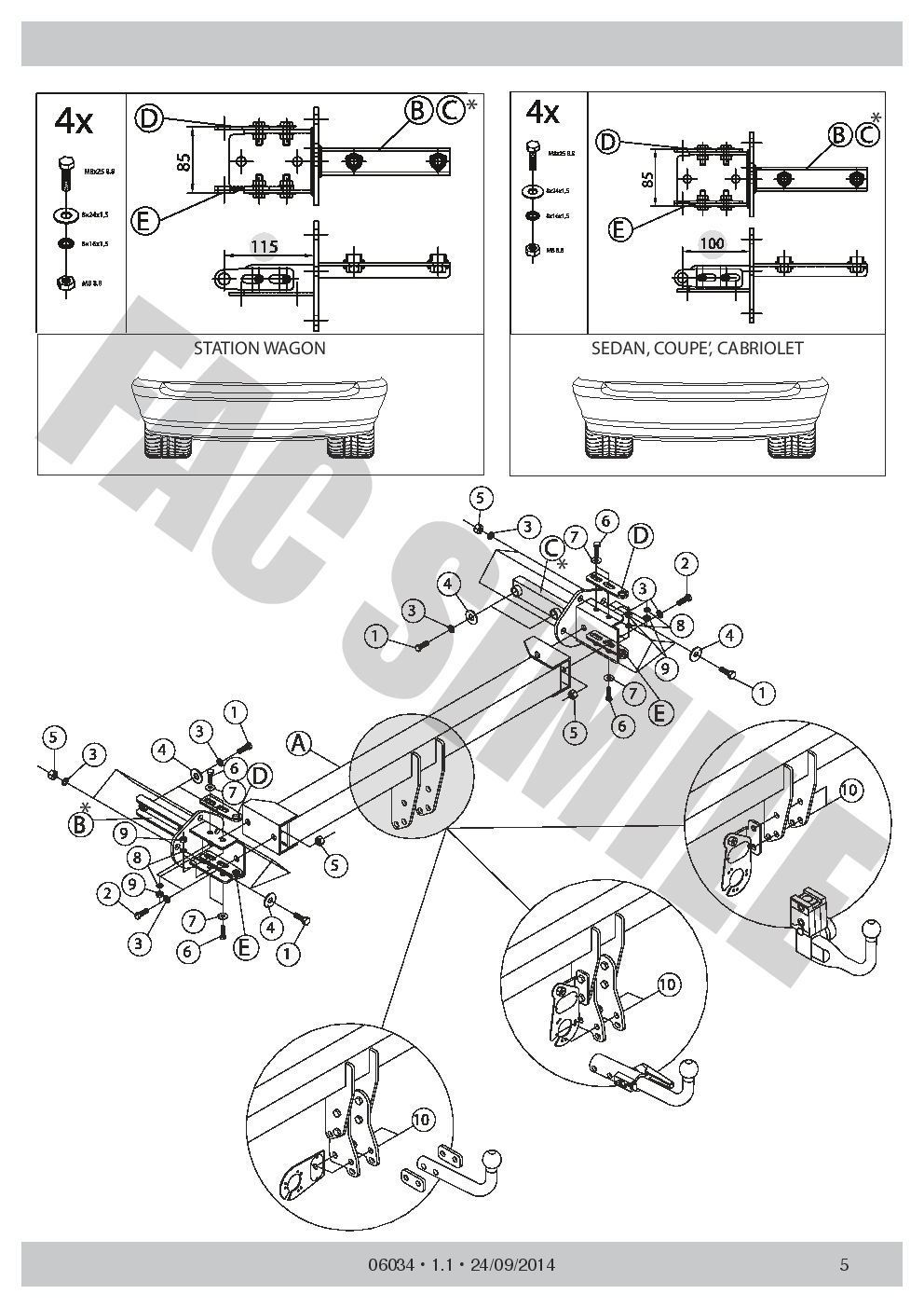 DIAGRAM] Bmw 3 Series Tow Bar Wiring Diagram FULL Version HD Quality Wiring  Diagram - SXEDIAGRAMMA.GRUARINGOMME.ITgruaringomme.it