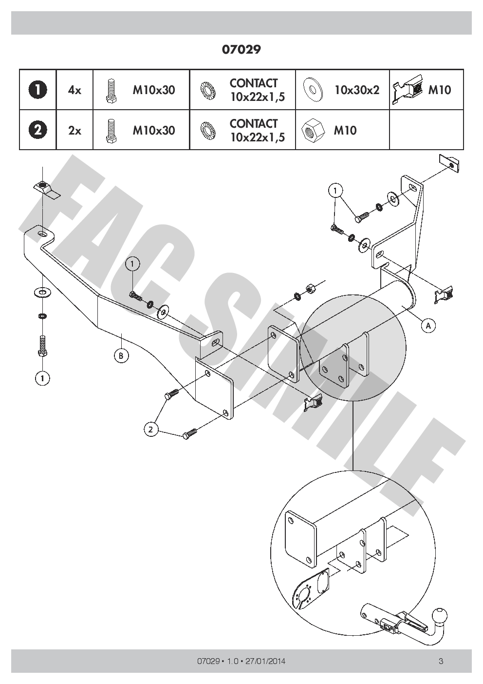 citroen saxo vts wiring diagram | wiring library citroen picasso towbar wiring diagram