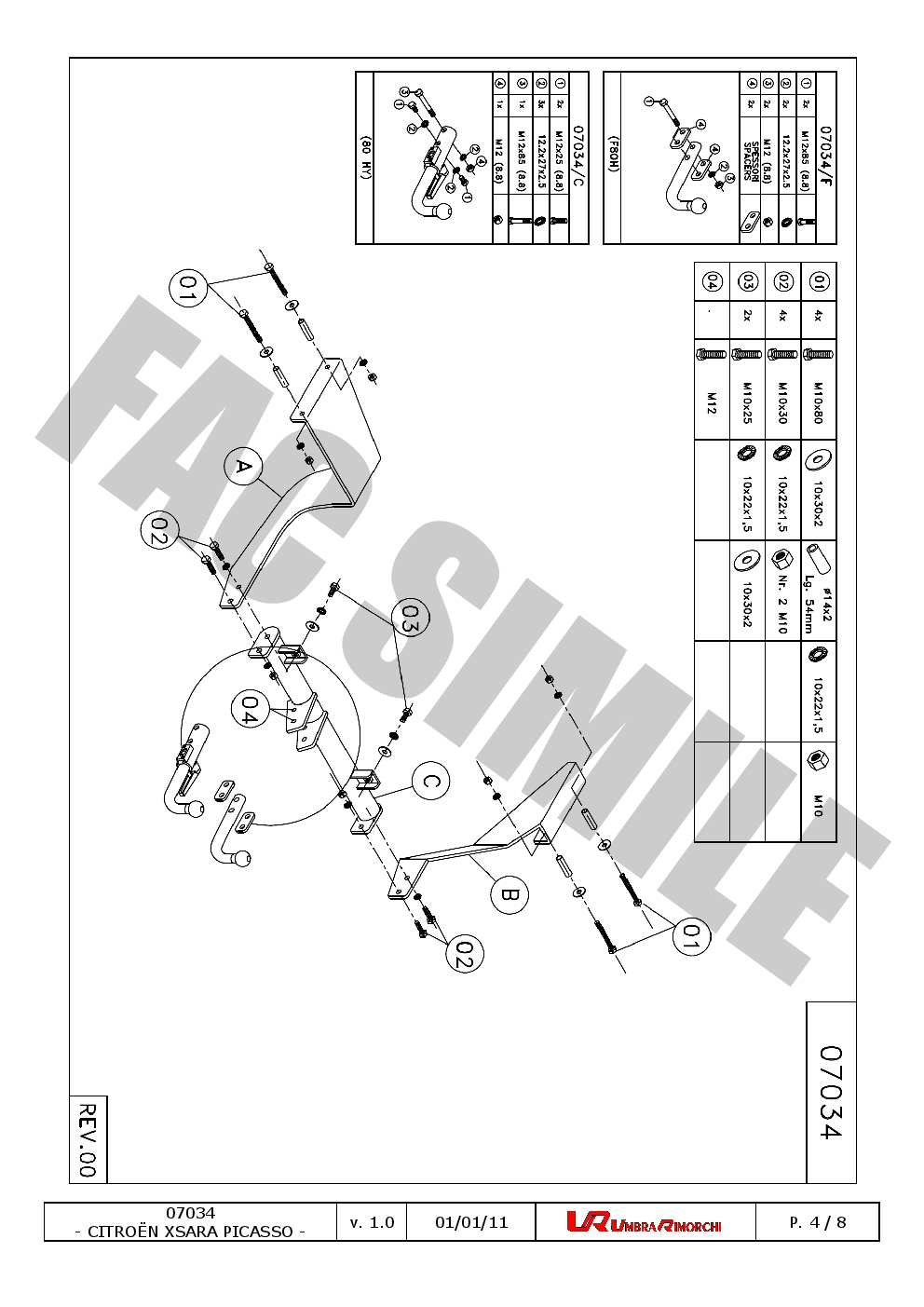 Citroen Xsara 1999 Wiring Diagram | Wiring Diagram on junction box diagram, wiring box diagram, light box diagram, fuel tank sending unit diagram, fuel pump diagram, meter box diagram, fuse wire, oxygen box diagram, 2002 sebring box diagram, engine diagram, element box diagram, relay diagram, roof diagram, power box diagram, circuit breaker diagram, fuse line diagram, control box diagram, gear box diagram, fuse tv, heater box diagram,