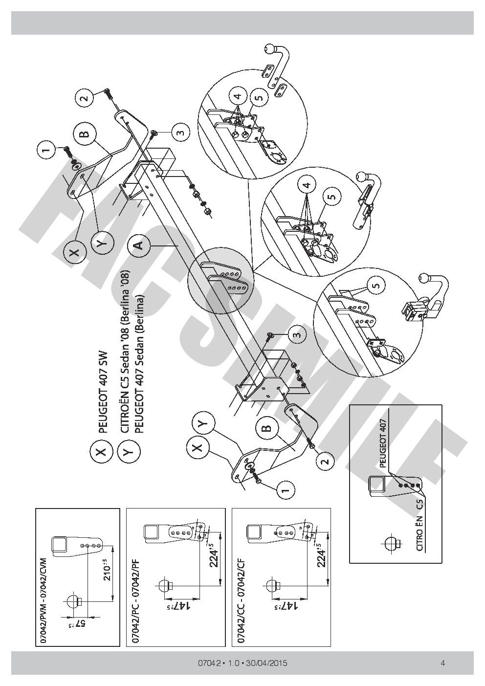 peugeot 308 towbar wiring diagram citroen towbar wiring diagram wiring diagram data  citroen towbar wiring diagram wiring