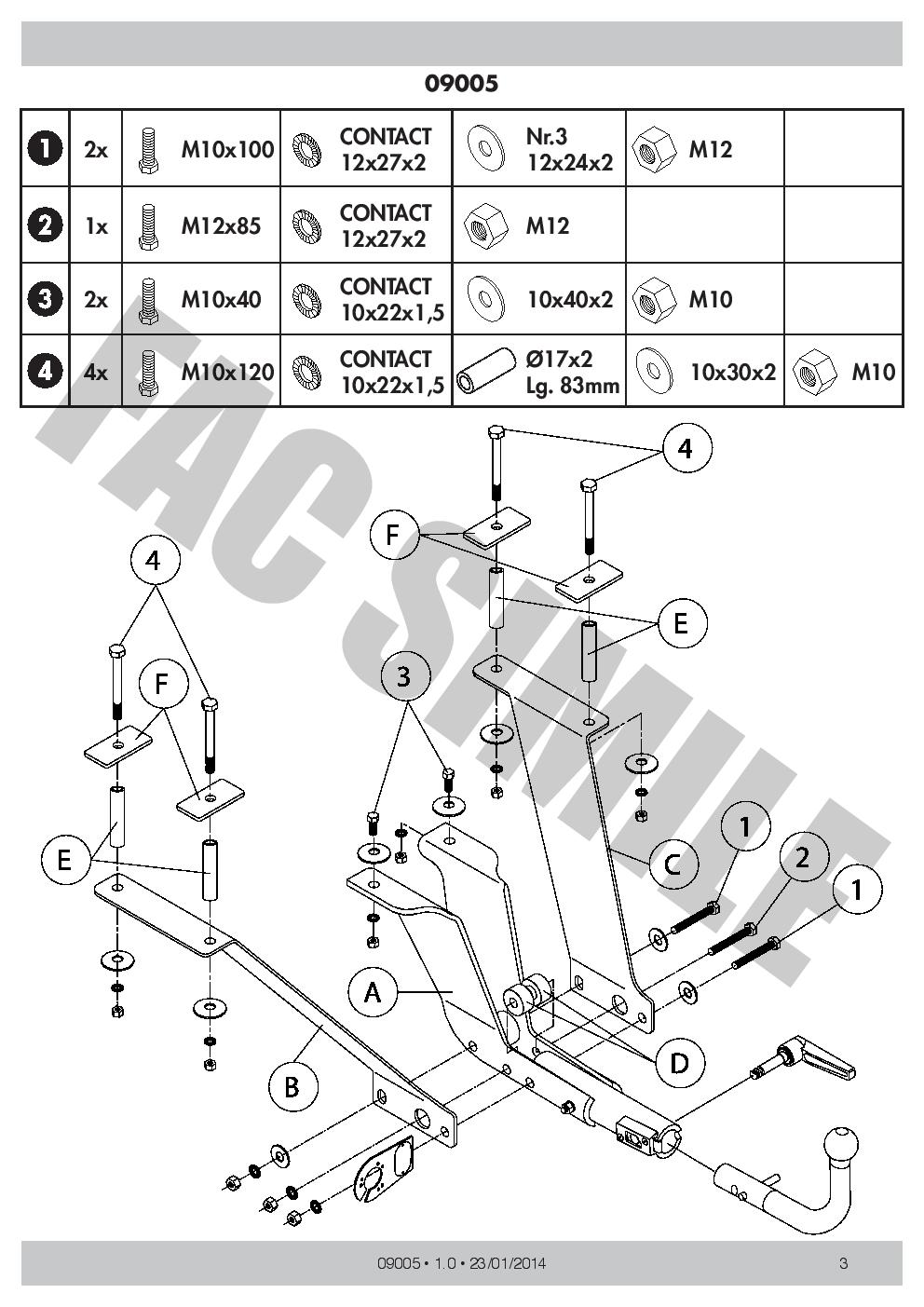 daihatsu terios wiring diagram free best wiring library Daihatsu Terios 2012 daihatsu terios wiring diagram wiring library rh 13 boptions1 de daihatsu terios wiring diagram free daihatsu