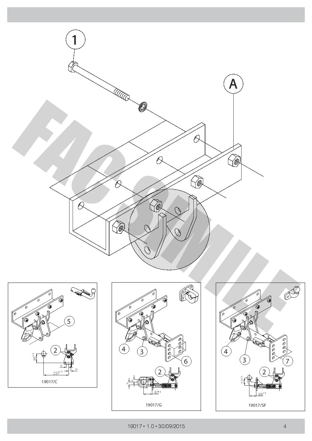 Bola-Remolque-Desmont-Kit-C2-7pin-para-Jeep-Wrangler-4WD-2007-19017-C-E1