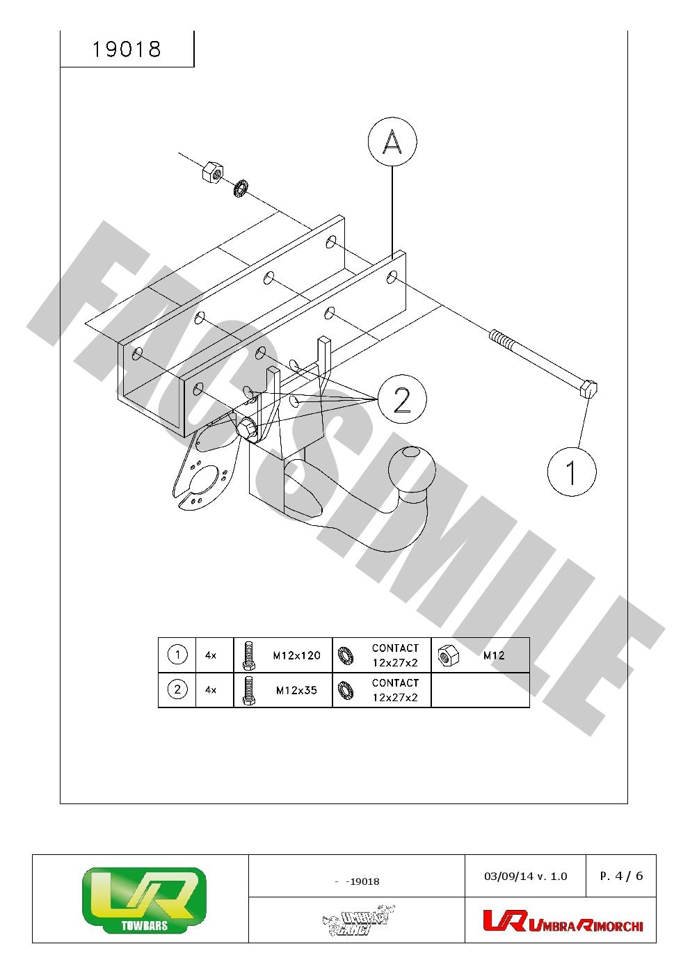 Bola-Remolque-Vert-Kit-C2-13-pin-para-Jeep-Wrangler-4WD-039-11-2007-19018-E1