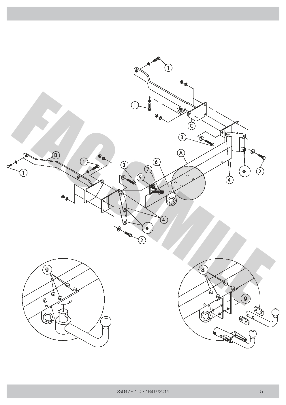Mercedes Clk Relay Diagram Detailed Schematics W209 Fuse Box Largest Wiring Database U2022 2016