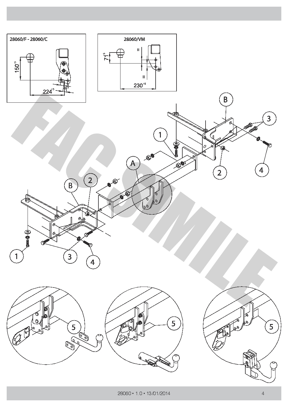 2002 Buick Regal Window Wiring Diagram Get Free Image About Wiring