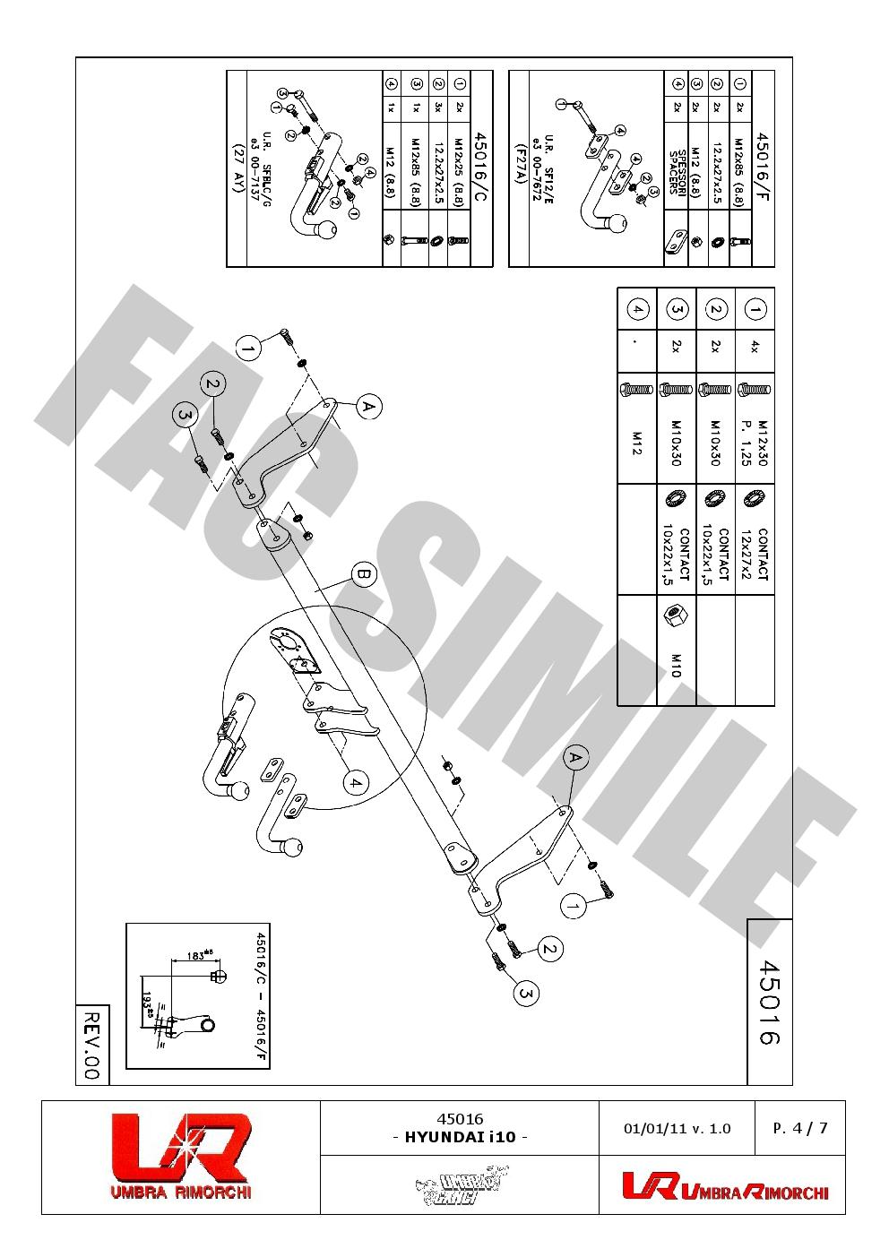 Awesome Wiring Diagram Hyundai I10 Basic Electronics Wiring Diagram Wiring Cloud Nuvitbieswglorg