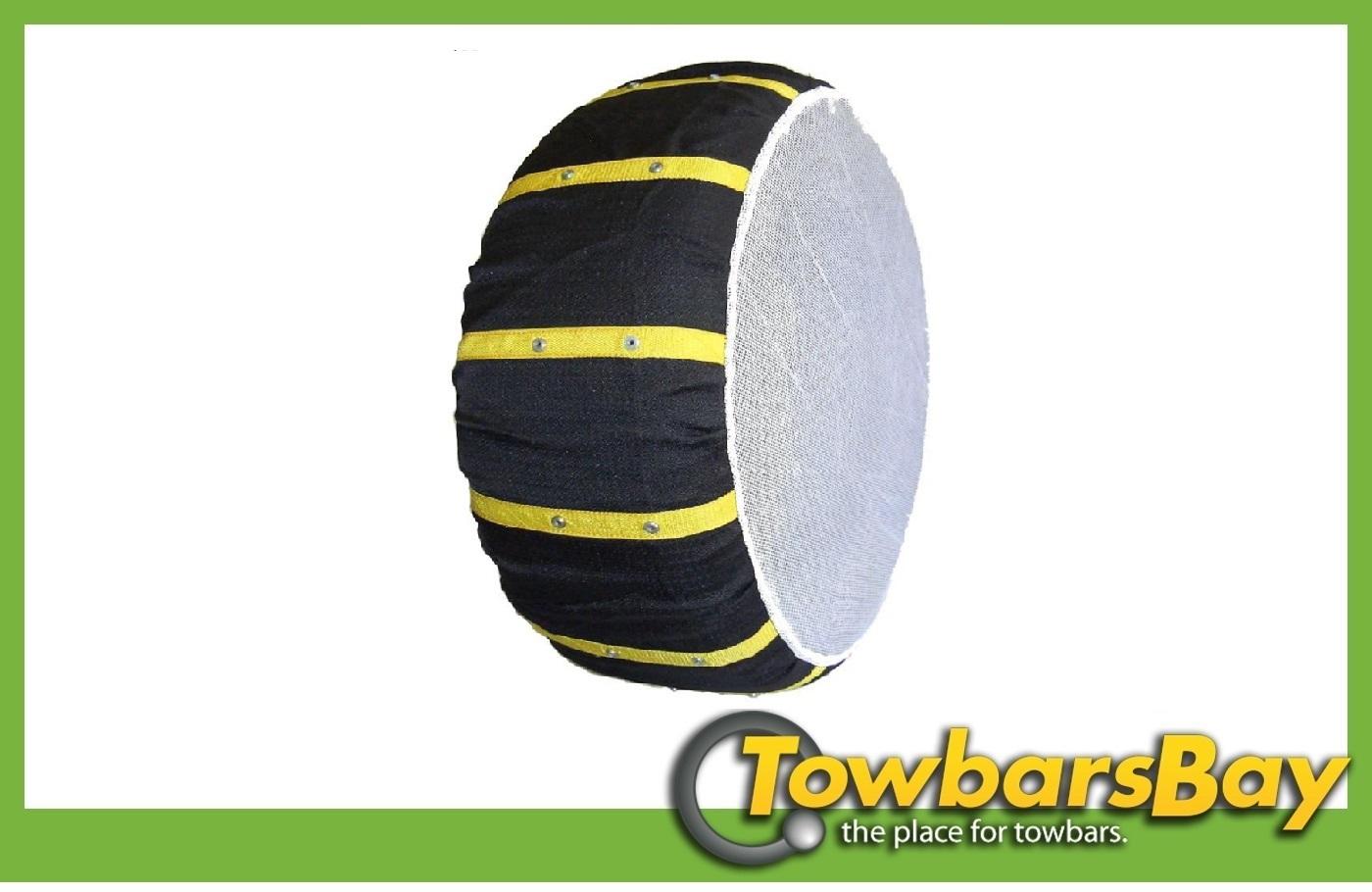 paar fast grip textil anfahrhilfe ice schneekette typ 50. Black Bedroom Furniture Sets. Home Design Ideas